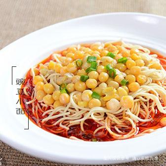 张一碗鲜榨米线加盟带来新商机