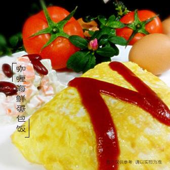 张一碗米线加盟打造快餐时代