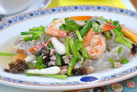 张一碗米线加盟做健康营养的餐饮项目